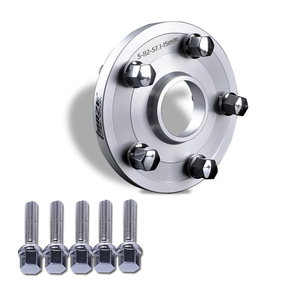 Image 5 - TEEZE Wheel spacer for BMW E46 PCD 5x120 Center diameter 72.6mm high quailty Al7075 aluminum alloy wheel rims adapter 1 pieces