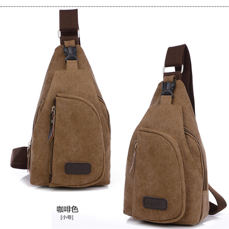 Free Shipping Military Man Messenger Bag Casual Travel Chest Bag Canva Small Crossbody Back Pack Men's Shoulder Bag жк модуль 9 7 u9gt2 yuandao n90 mt97002 v2