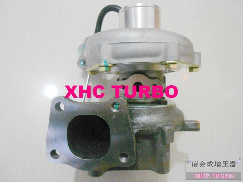 GT25-700716-3-XHC