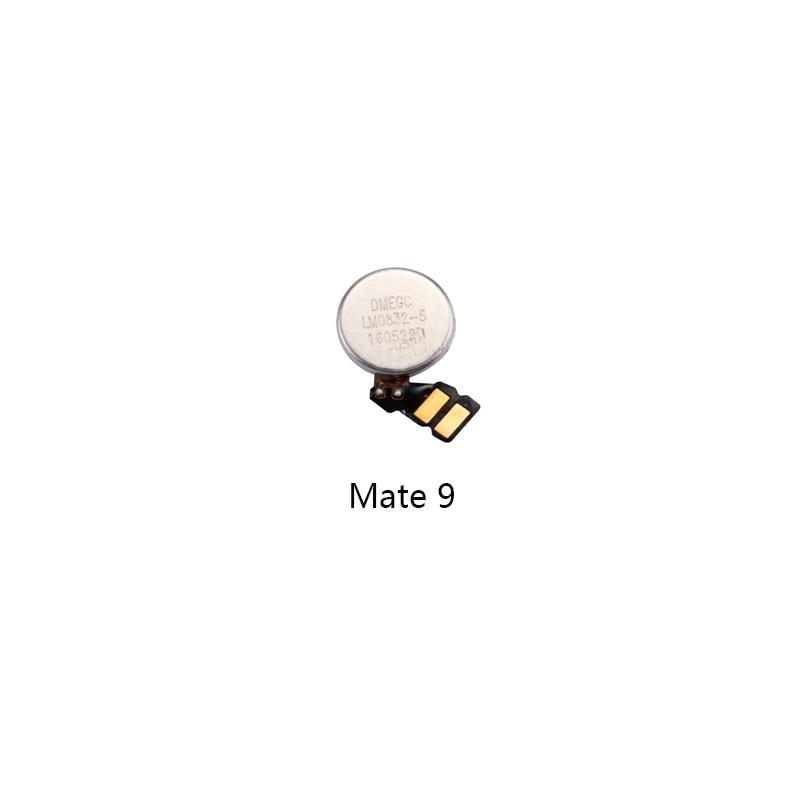 MATE 9