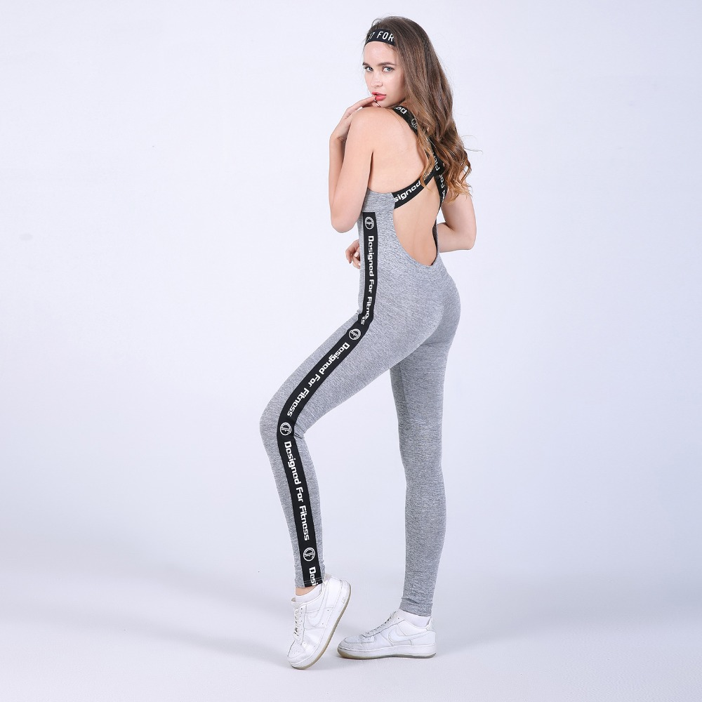 20170502 brazilian style one piece jumpsuit hipkini fitness sports jogging jegging back cross band stretchy long leg jumpsuits gym activewear outfits gear workout pants leggings (30)