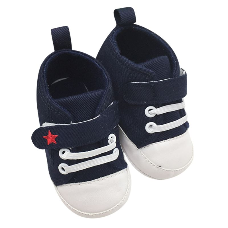 Infant-Toddler-Baby-Shoes-Soft-Sole-Crib-Shoes-Anti-Slip-Canvas-Sneaker-First-Walkers-2