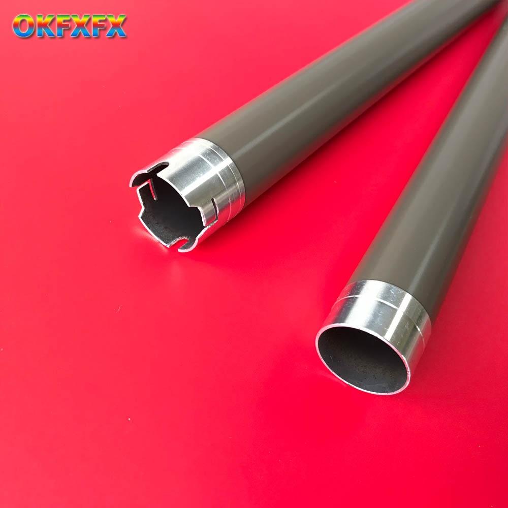16PCS Upper Fuser Roller Heat Roller for Brother DCP8060 8065 8080 8085 DCP8065 HL5240 5340 5370