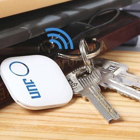 Как найти чип ключ