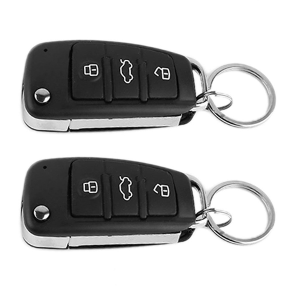 OPriginal Alarm Systeme Auto Auto Fernbedienung Zentralverriegelung ...