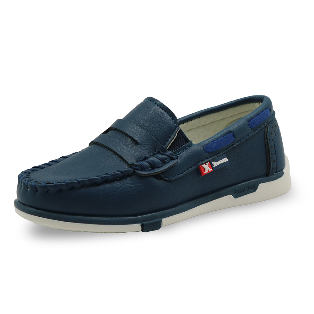 Online Get Cheap Kids Boat Shoes -Aliexpress.com | Alibaba Group
