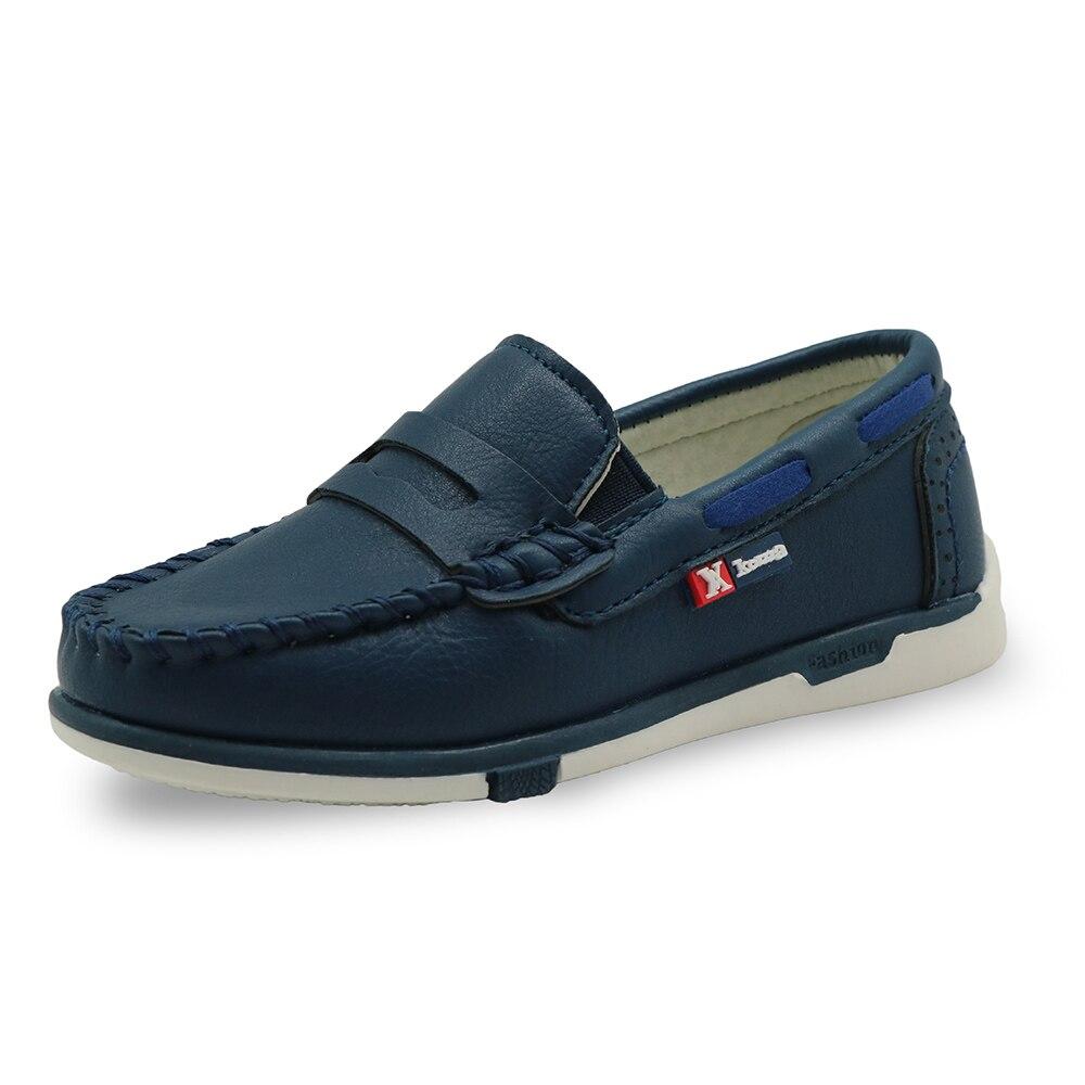 Popular Kids Boat Shoe-Buy Cheap Kids Boat Shoe lots from China ...