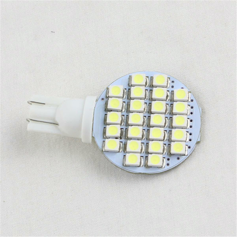 T10 24SMD 03