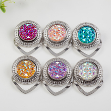 Buy eyeglass holder pin and get free shipping on AliExpress com