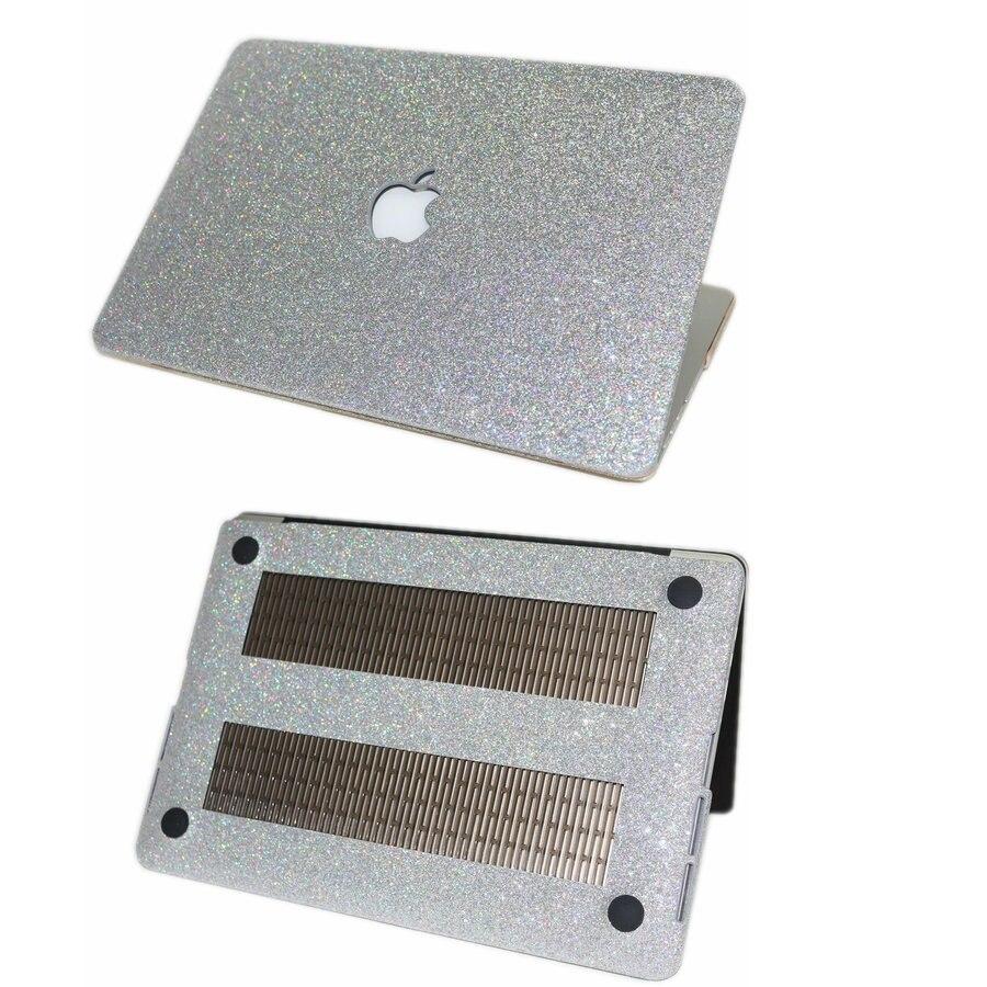 laptop case for apple macbook air air 13 case 11 pro 15 15 retina 12 13 15 laptop sleeve. Black Bedroom Furniture Sets. Home Design Ideas