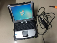 alldata mitchell ondemand 2 in 1 all data 10.53 software hdd 1tb installed in laptop toughbook cf19 touch screen ready to work