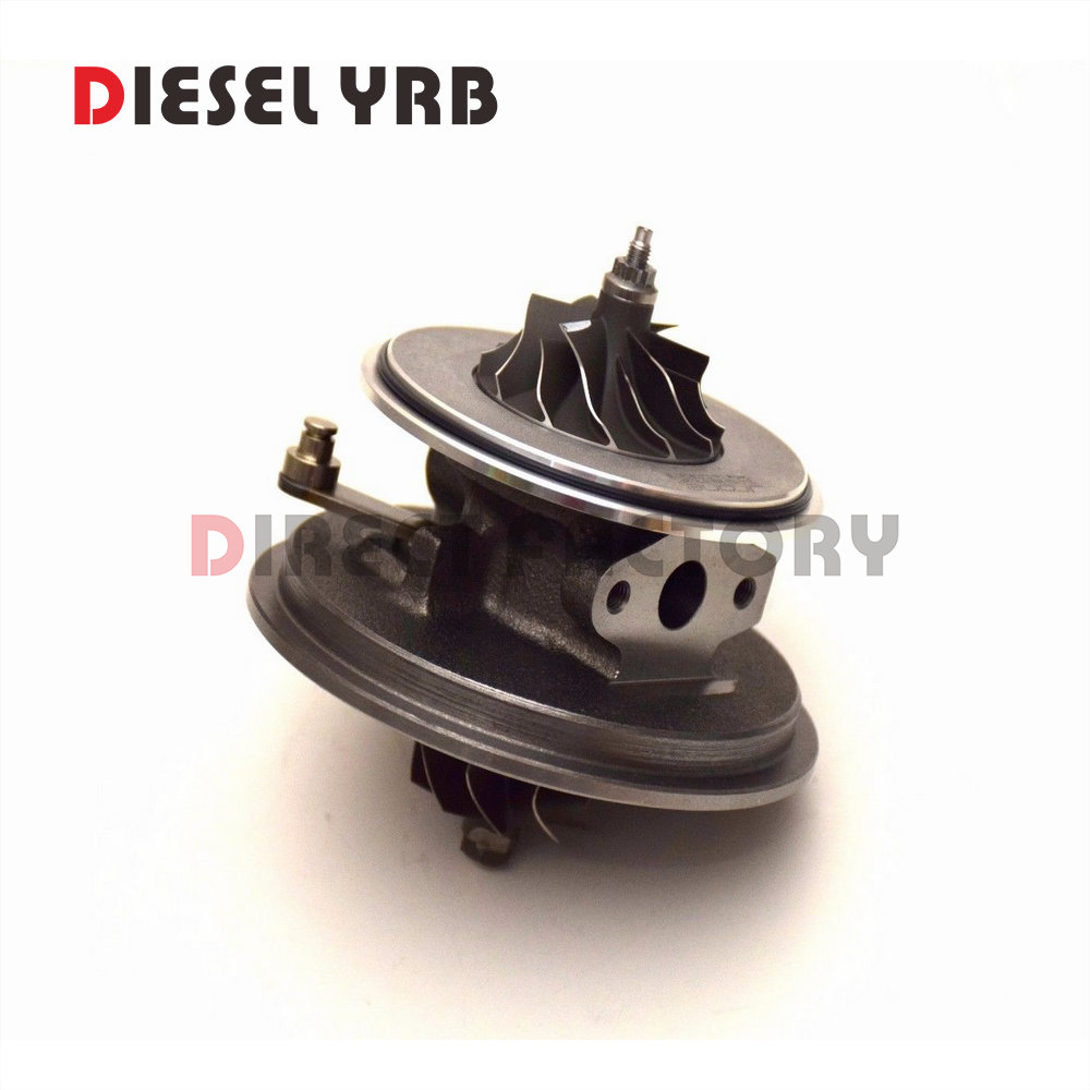 GT1752V 750952 Turbocharger chra core for turbo cartridge11657798055 116577980551GT1752V 750952 Turbocharger chra core for turbo cartridge11657798055 116577980551