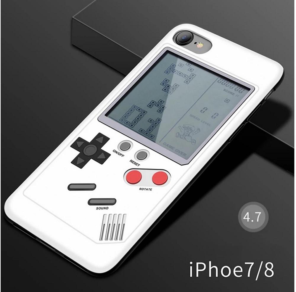 X7plusiPhone8ip6s-tmall_09