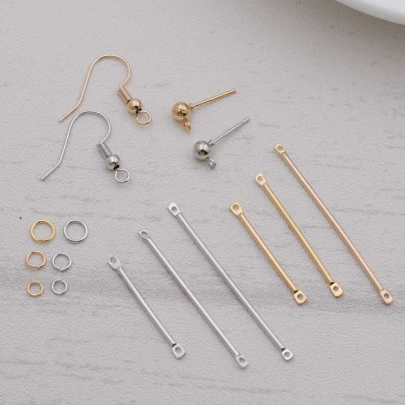 Detail Feedback Questions About 4pieces Copper With 18k Gold Plated