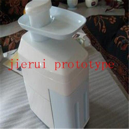 Фабрика питания бытового прибора устройства оболочки прототипов