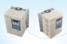 CoolClassic 3.7KW Pump dedicated single input and single output 220V inverter Free shipping