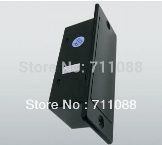 automatic door pet presence detector,pet sensor LT23 high quality rotationg automatic door infrared presence detector