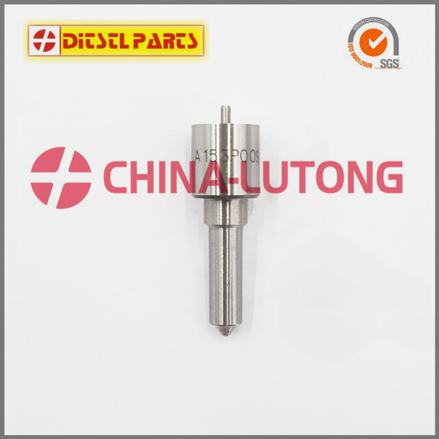 Diesel Nozzle Injector P Type DLLA150P943/0 433 171 628/0433171628 For  Mitsubishi Engine Parts VE Parts Diesel Pump-in Fuel Inject  Controls &  Parts