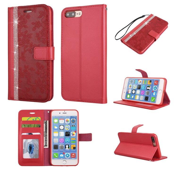 KATOTIKA phone case for Sony Xperia XZ Premiun Back Cover Bracket Back Case for Sony Xperia X XA XA1 Premium With Retail box