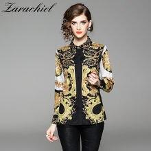 new style 74973 b3ac6 Barocco Camicia Donna-Acquista a poco prezzo Barocco Camicia ...