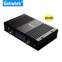 30dBm amplificateur 900 cellules