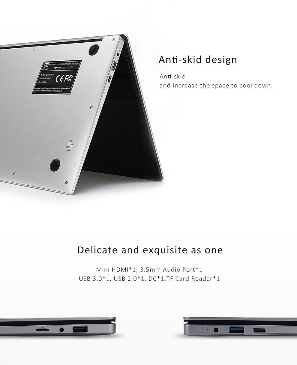 Winica X5-Z8350 1 (11)