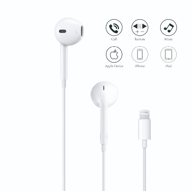 Iphone over ear earphones - beats earphones for iphone x