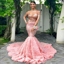 46bb28645f Buy taffeta dress and get free shipping on AliExpress.com