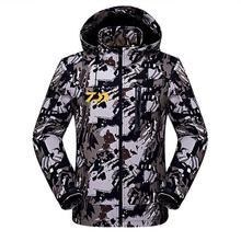 Großhandel hardshell jacket Gallery Billig kaufen