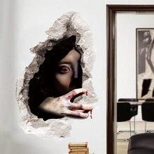 86 Koleksi Wallpaper Hantu Pengendara HD