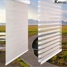 70% силиконовый вибратор Shangrila рулонные жалюзи шторы(ручная) или(моторизация) размер по индивидуальному заказу