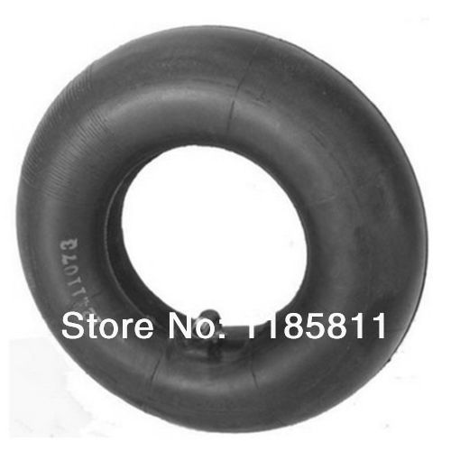 1 Pcs 47cc 49cc Inner Tube Mini Moto Bike Inner Tube For <font><b>110</b></font> / 50-6.5 <font><b>90</b></font> / 65-6.5 ATV 4 wheels image