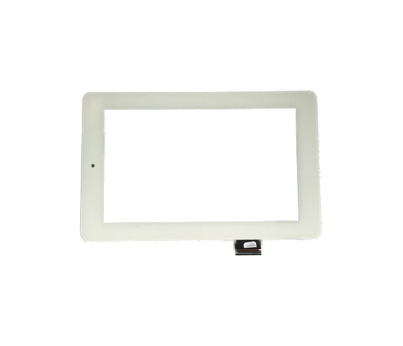 White New touch screen 7 inch Explay Surfer 7.32 3G Tablet touch panel digitizer glass Sensor replacement Free Shipping new 7 inch for explay n1 touch screen fm700405kd panel digitizer glass sensor replacement parts tablet pc free shipping