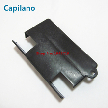 motorcycle JOG50 battery protect cover for Yamaha 50cc JOG 50 plastic parts
