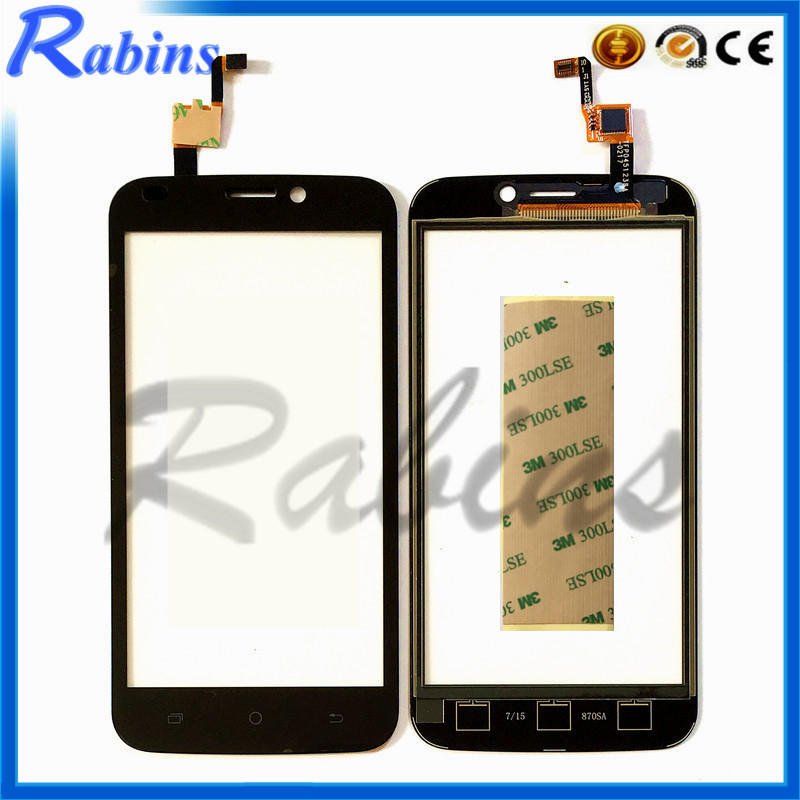 № Online Wholesale blackview a5 screen and get free shipping