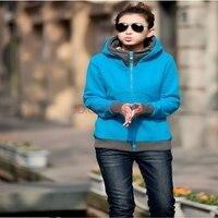 Autumn New Arrival Plus Size Asian Sizes XL 6XL Bust 130 Cm Woman Cardigan Cotton Jackets
