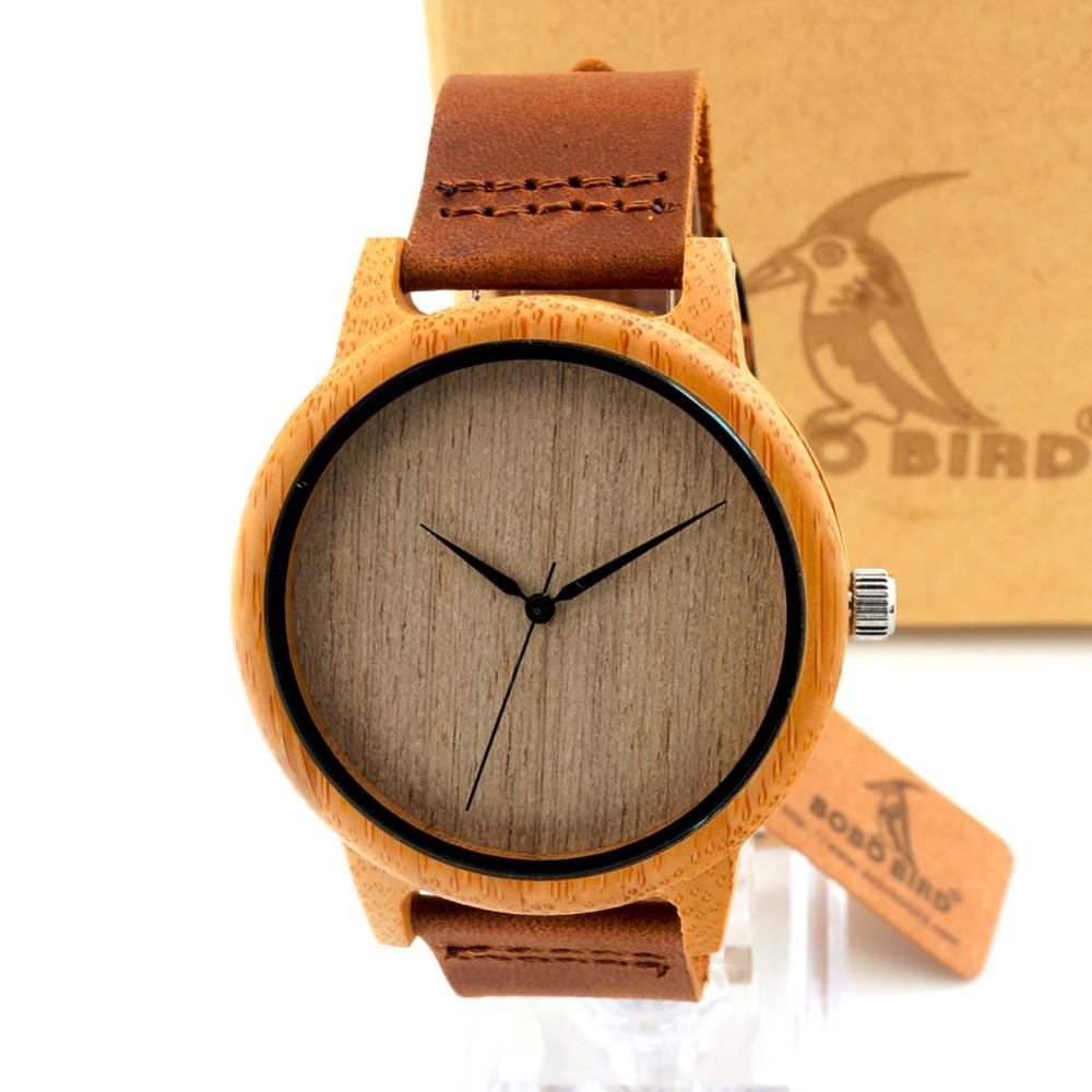 wooden watches (17)