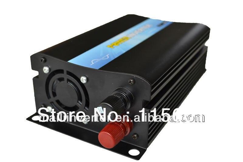 300W DC 24V AC 240V Solar Wave Inverter, inverters 300watt300W DC 24V AC 240V Solar Wave Inverter, inverters 300watt
