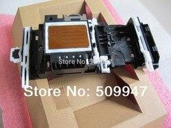 Głowica drukująca 990 A3 do głowicy drukującej brother MFC-5890C MFC-6490CW 6490dw MFC-6690C drukarki wysyłka za darmo