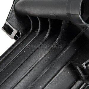 Image 5 - Pompe à AIR pour AUDI 2008 2013, convient pour AUDI A7 A6 A5 Q5 S4 S5 079 959 231 079959231A 079 959 253