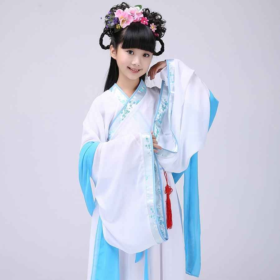 3 Colors Children Yukata obi Vintage Japanese gril's Kimono kids Yukata Haori Dress traditional japanese Kimono Free shipping