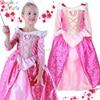 Luxury Royal Court Medieval Princess Costume Ballet Princess Dress Fairy Tale Dress Party Festival Halloween