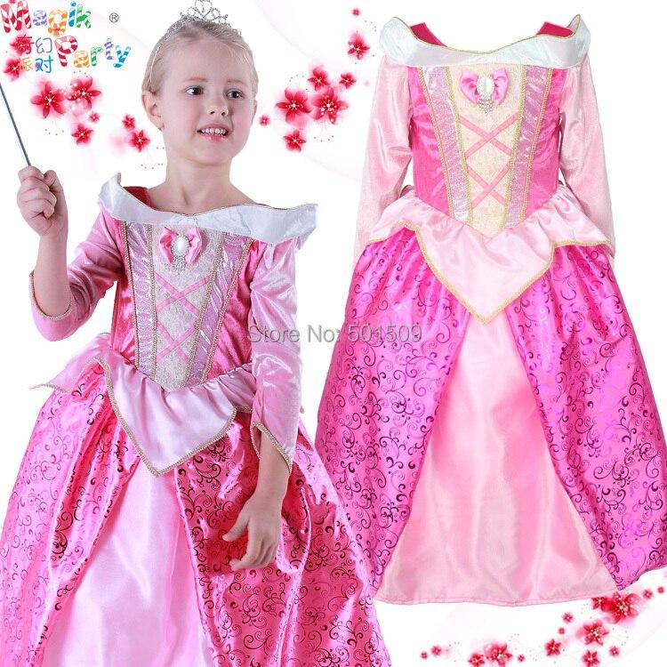 Perfecto Vestido De Fiesta De La Princesa Belle Galería - Ideas de ...