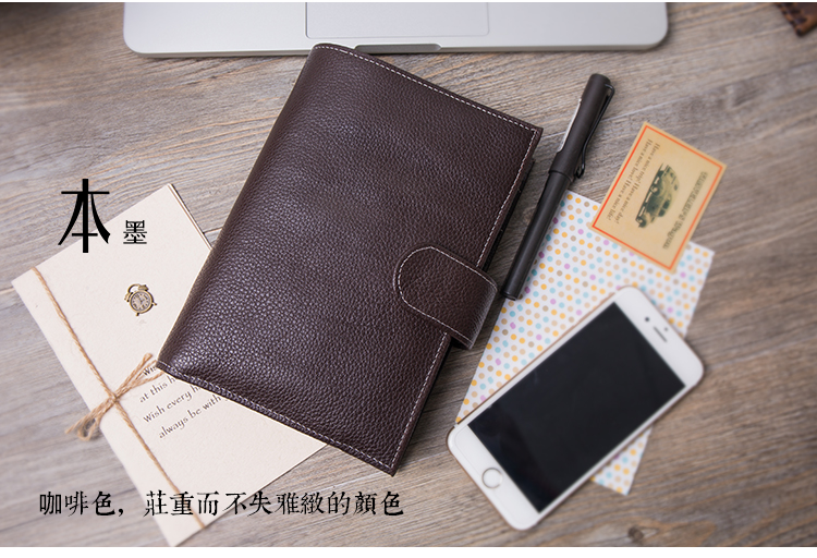 China notebook diary Suppliers