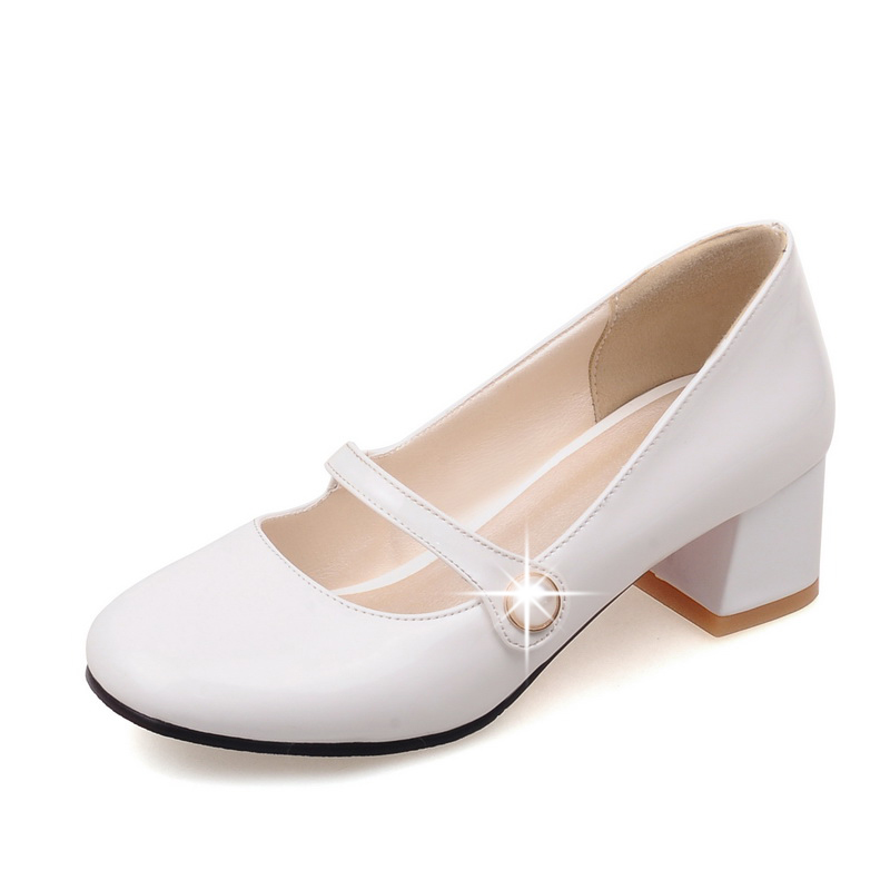 Compare Prices on Shoes Small Heels- Online Shopping/Buy Low Price