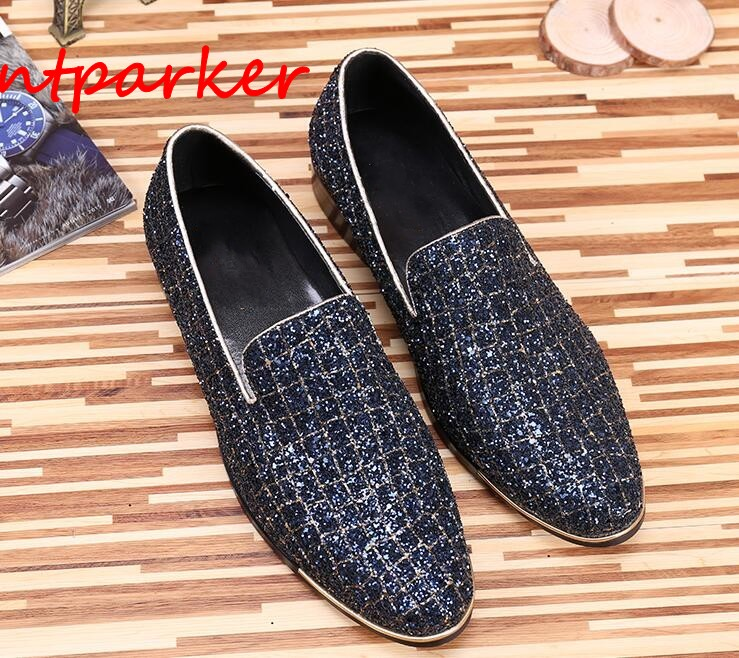 2018 Summer Breathable Loafers Genuine leather Cow Mans Shoes Flats Slip on Peans Casual Wedding Shoes Mens Driving Boats Hot pl us size 38 47 handmade genuine leather mens shoes casual men loafers fashion breathable driving shoes slip on moccasins