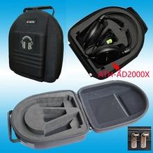 Kulaklık AH-A2000X kutuları ATH-A900X