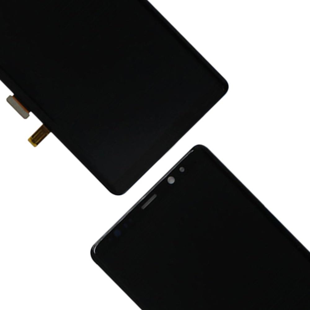 Note5 N920-6