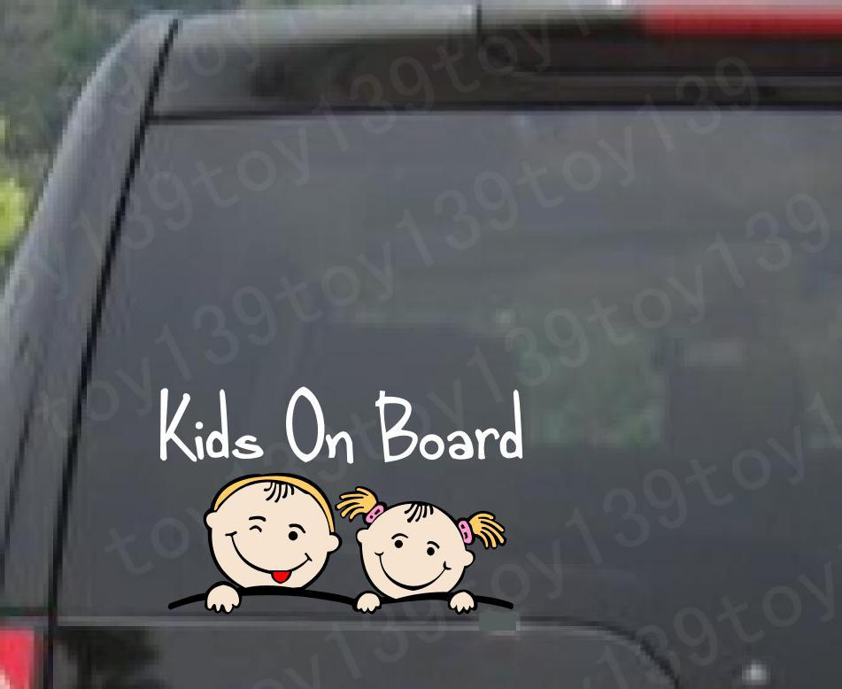 Baby on board decal for Buy vinyl windows online