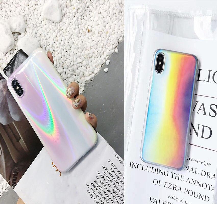 Sbs Cover iphone X Custodia per smartphone Apple rigida in TPU